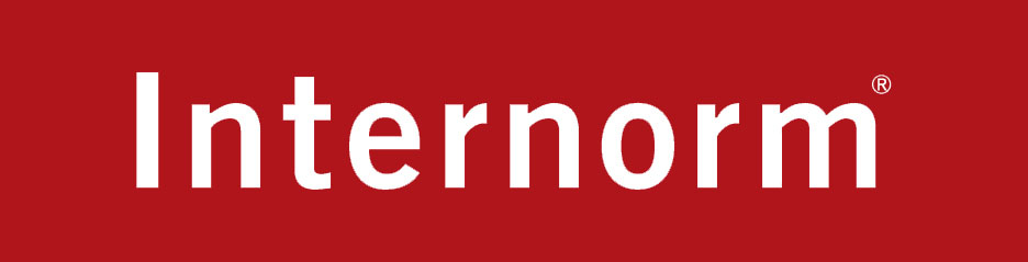 Internorm | logo